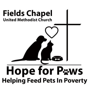 Fields Chapel » Hope For Paws