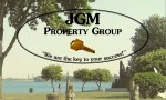 JGM Property Group, Inc.