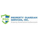 Property Guardian Services, Inc.