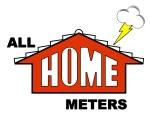 All Home Meters, LLC