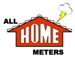 All Home Meters, LLC