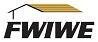 For What Its Worth Enterprises, Inc. FWIWE