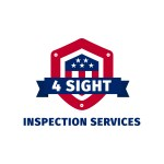 4Sight Inspection Services, Inc,