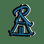 RPR Services LLC