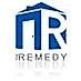Remedy Field Services, Inc.