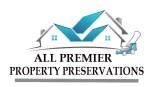 All Premier Property Preservations Inc