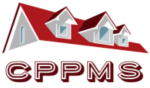 CPPMS