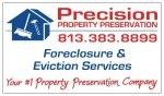 Precision Property Preservation LLC