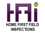 Home Frist Field Service Inspections