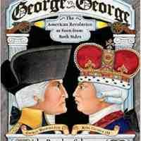George vs. George: The American Revolution