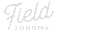 Field_logo_serif9