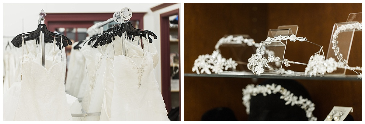 wedding-dress-salon-clinton-iowa