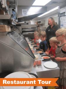 restaurant-tour