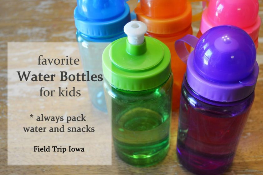 FieldTrip-ready-car-Iowa-water-bottles
