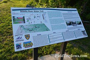 Pammel-Park-Iowa-Water-Trails