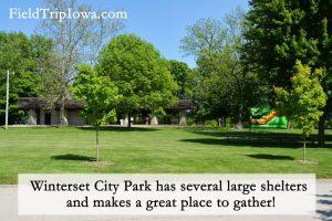 Winterset-City-Park-Shelter
