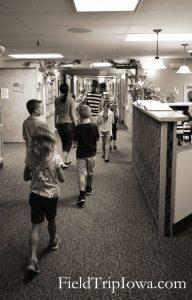 nusing-home-walk-in-hall-way