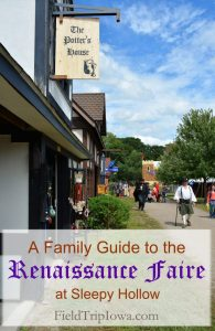 Family-Guide-to-Renaissance-faire-at-Sleepy-Hollow
