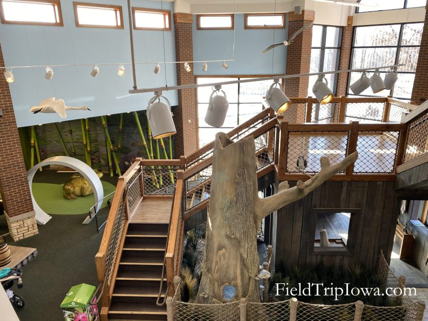 Wickiup-Hill-Learning-Center-play-area