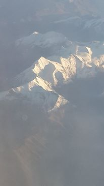 over-the-alps