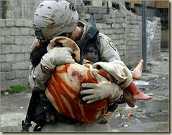 soldier_and_child1241048146