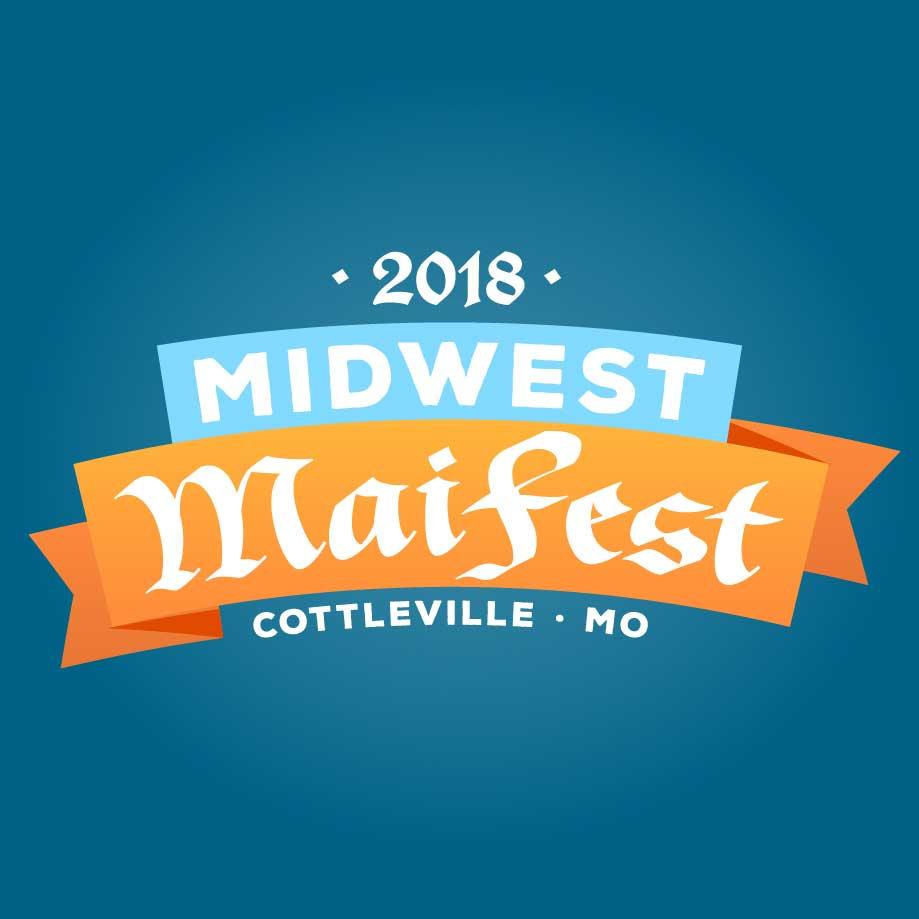 Midwest Maifest Logo