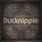 Ducknipple logo 512x512