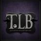 The Little Bat Logo v2
