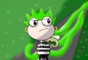 Speedy Spike