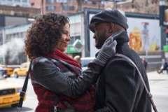 Sanaa Lathan and Taye Diggs thebestmanholiday-mv-2