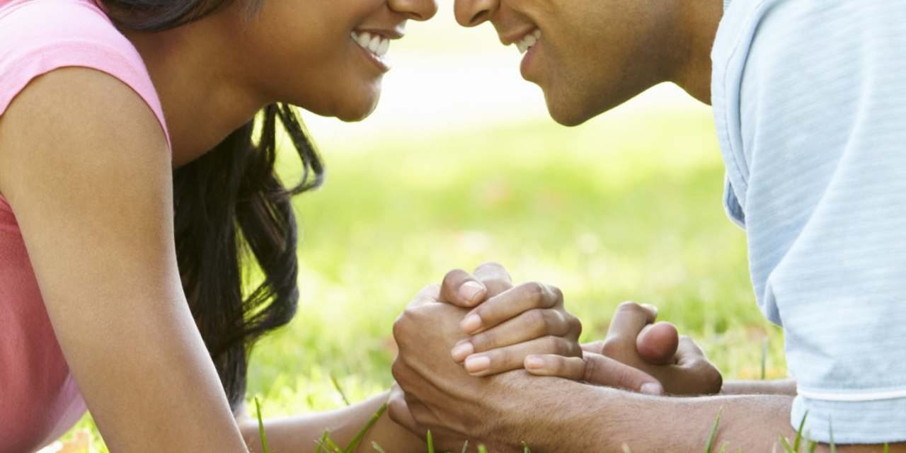 Health News: Why Mr. Wrong May Look Like Mr. Right