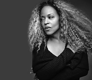 Cassandra Wilson will perform at the Newport Jazz Festival in August. (Photo: Newport Jazz Festival)