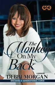 the-monkey-on-my-back-9781593096427_hr