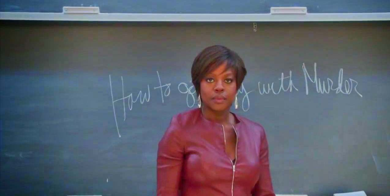Will Viola or Taraji Get Away With an Emmy for Drama?