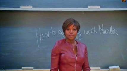 How-To-Get-Away-With-Murder-Viola-Davis