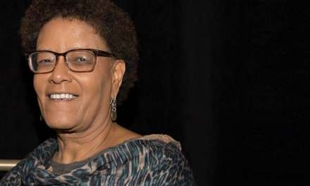 Baseball Hall of Fame to Honor 1st Woman