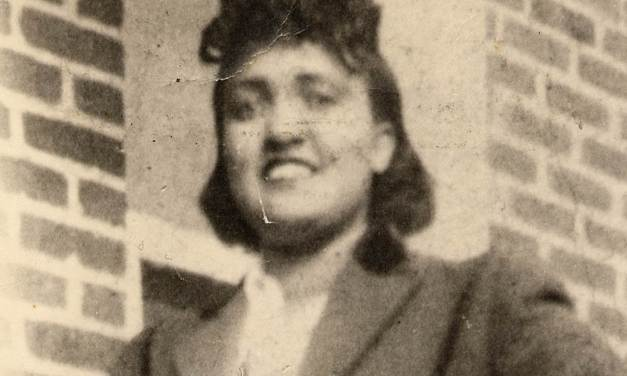 The Immortal Reach of Henrietta Lacks