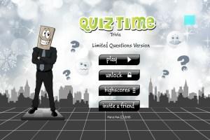 quiztimetrivia1