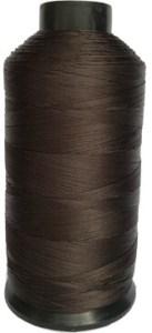 basetie string for natural dreadlock maintenance