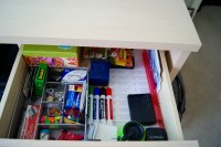 Profession | How to Organize your Home Office.. - Fiercely ...