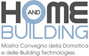 Home & Building 2019 - Mostra Fiera Domotica e Building Technologies @ Palaexpo