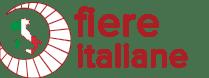 Fiere Italiane