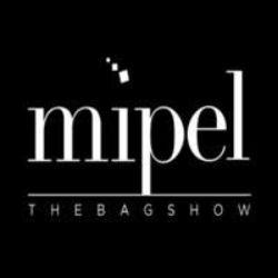 Mipel 117/2020