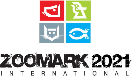 19th Zoomark International