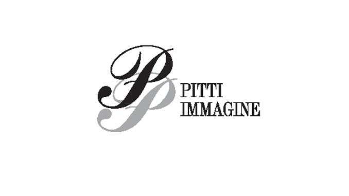 Pitti Immagine post Covid