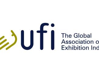 UFI data