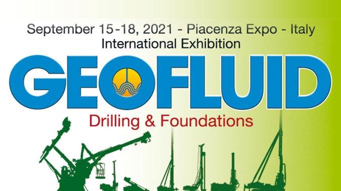 Geofluid Drilling & Foundations