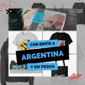 Tienda Argentina