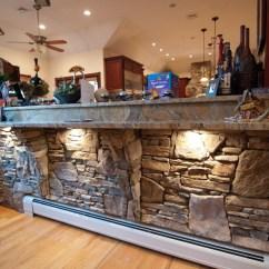 Kitchen Stone Clogs Builer And Masonry Company Nj Fierro New Jersey Natural