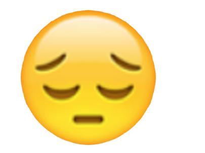 215709519-emojis-ihre-bedeutung-whatsapp-Qxee